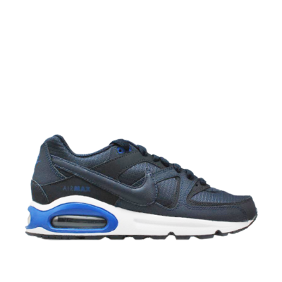 Nike Air Max Command utcai cipő