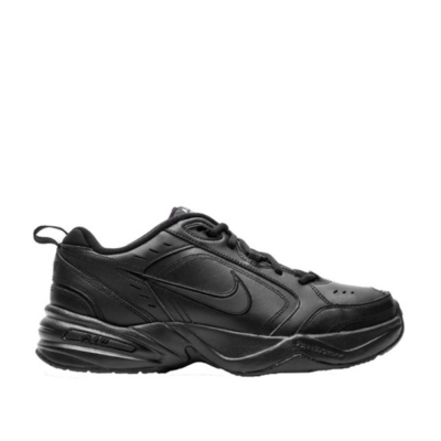 Nike Air Monarch IV utcai cipő