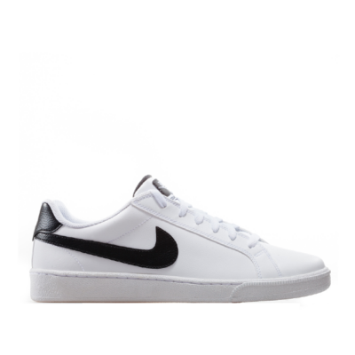 Nike Court Majestic Leather utcai cipő