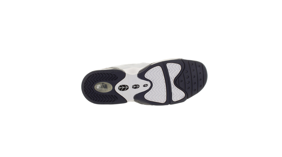 Nike Air Max Sensation utcai cipő - Utcai cipő f61e7f1149