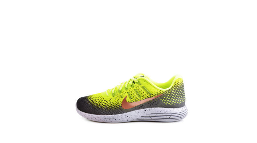 69b503c421c5 Nike Lunarglide 8 Shield futócipő - Futócipő