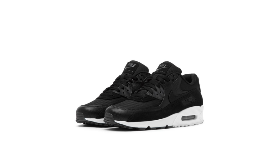 Nike Air Max 90 Premium utcai cipő - Utcai cipő 13ea2f22ef