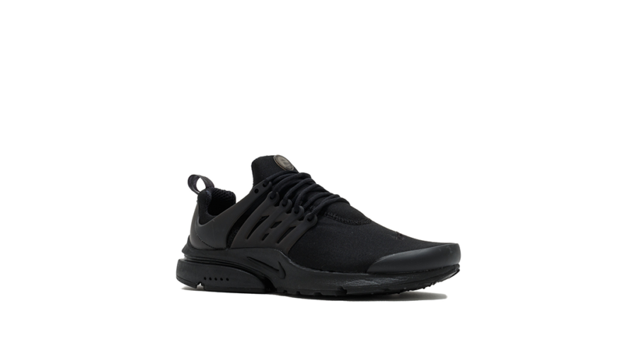 Nike Air Presto Essential utcai cipő
