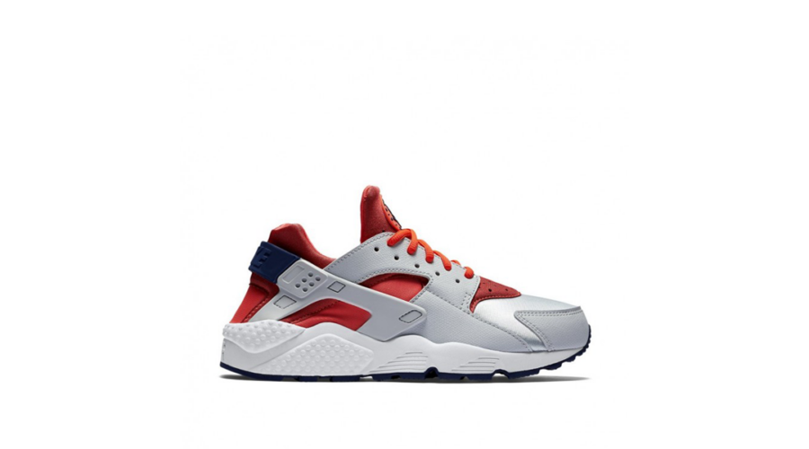 Vásárlás: Nike Air Huarache Run Se utcai cipő bestsport