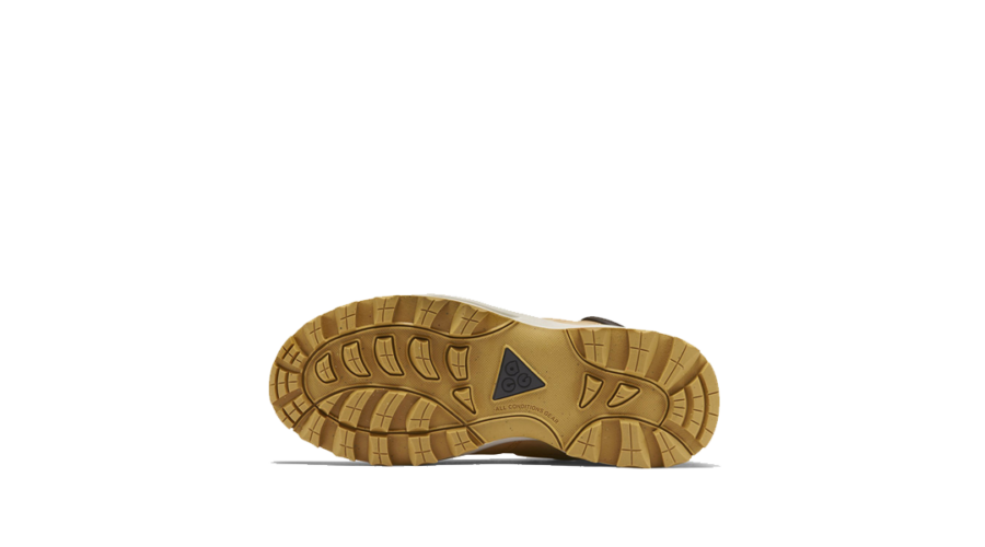 Nike Manoa Leather bakancs - Bakancs 1e6dfb6e1b